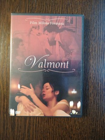 Film Milosa Formana