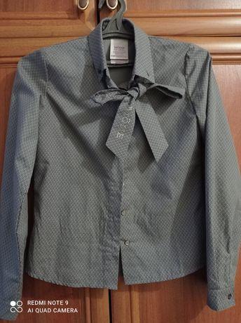 Блуза Mone коттон