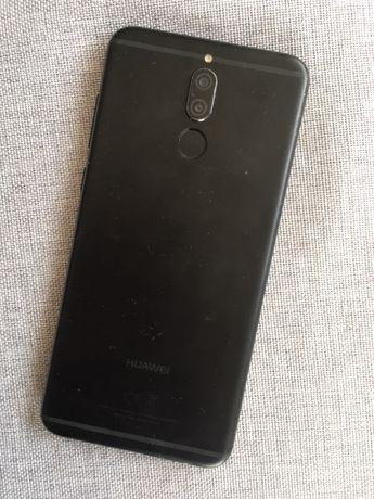 Smartfon Huawei Mate 10 lite Stan idealny 100% sprawny