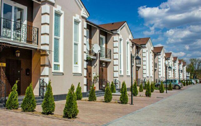 Продажа Таунхауса 120 кв.м. /продам дом / будинок