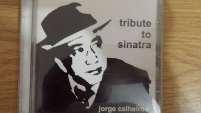 Frank Sinatra Tributo