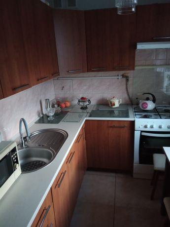 Sprzedam mieszkanie 33m2