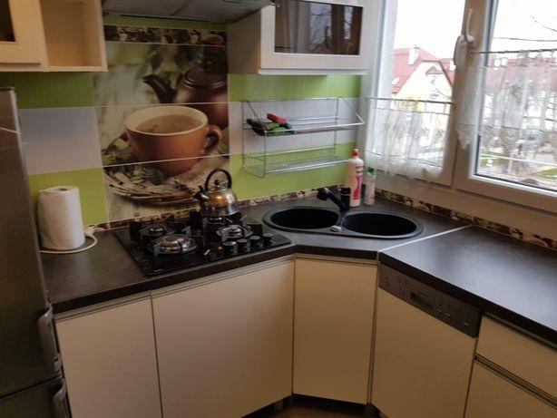 Mieszkanie pokoje do wynajęcia centrum Polkowice