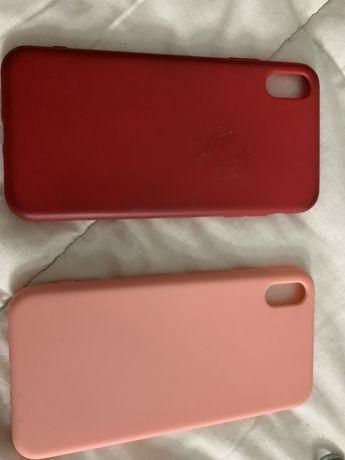 Capas Iphone 7 plus xsMax 6s