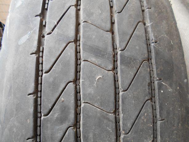 Запаска колесо грузове 315/70 R 22.5