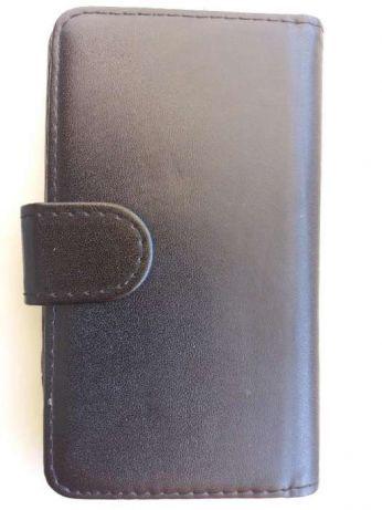 Capa para NOKIA Lumia 625