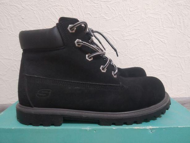 Ботинки Skechers 37