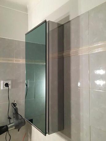 Móvel WC