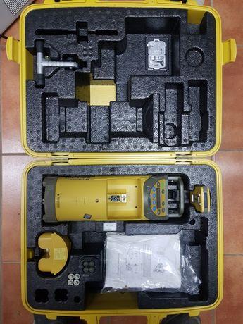 Laser rurowy topcon tp-l 4G