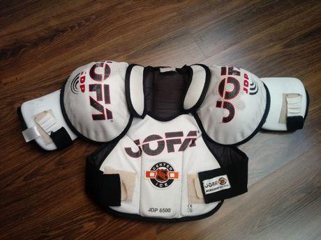 Bodik hokejowy Jofa JDP 6500