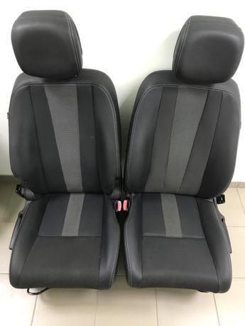 Рено меган 3 сидения