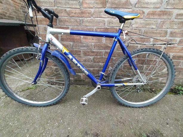 Велосипед Ardis f