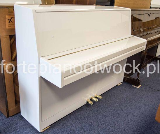 Pianino Samick świetne brzmienie od stroiciela transport gwarancja