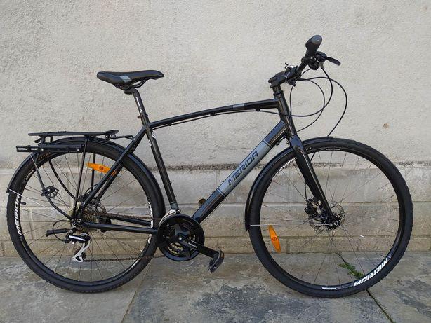 Велосипед Merida (Cube , Trek , Giant )