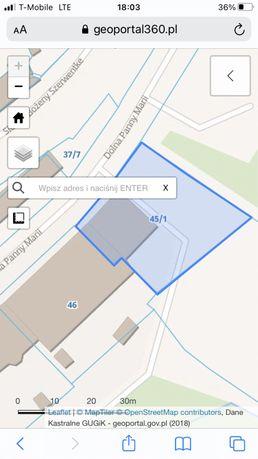 Dom na sprzedaż Lublin Stare Miasto