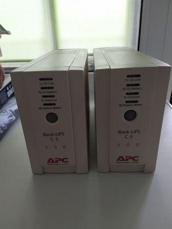 Стабилизатор напряжения APC. 220-240v
