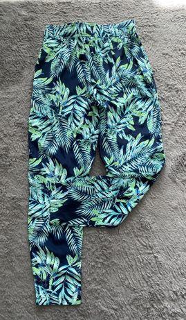 Spodnie materiałowe marki Colours of the world rozmiar S