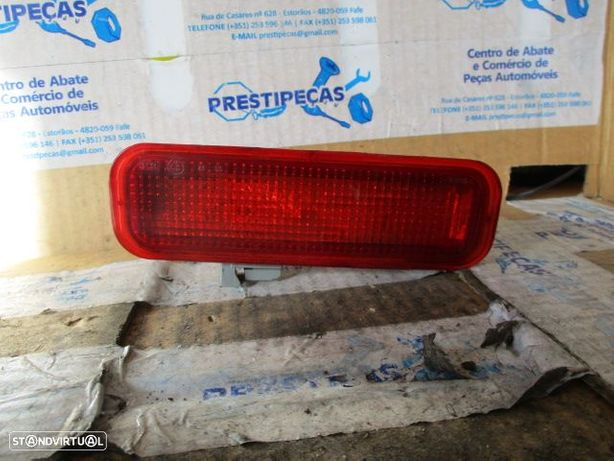 Farol tras STOP1180 FORD / TRANSIT CONNECT / 2006 /