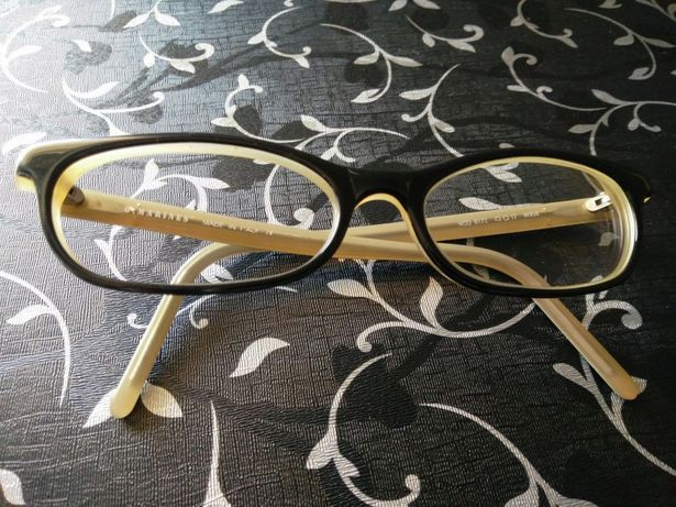 Armação Óculos/Caixa para Óculos
