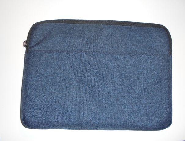 """sleeve/bolsa 10"""" para tablet ou hibrido"""