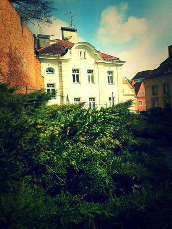 Sprzedam działalność hotelarską - Poznań TOP centrum