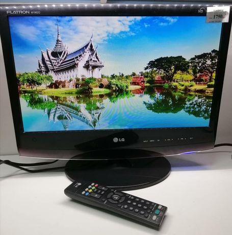 Телевизор монитор Lg M1962D