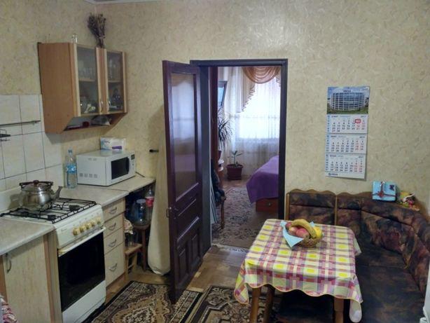 Сдам 1-комнатную квартиру.Головковская 56/ Мельницкая. От Хозяина