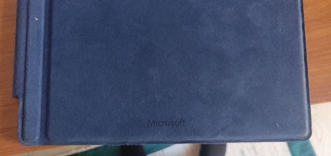 Capa para Surface Pro 4 - PT