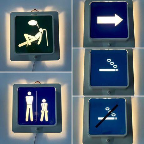Candeeiro - Caixa de luz IKEA - SKUGGA - Único