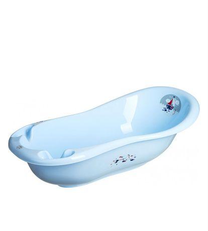 Дитяча ванночка Maltex( детская ванна)