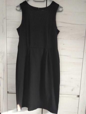 Sukienka Greenpoint 40