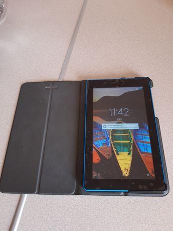 "Tablet Lenovo 7"""