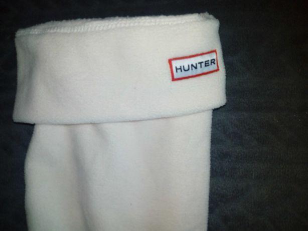 Skarpety polarowe długie Hunter 38-39
