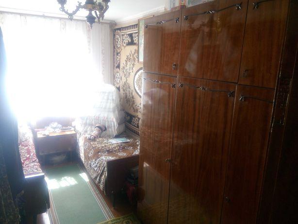 Продам 2-х к. Квартира