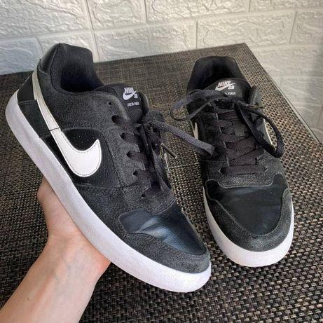 Nike SB Delta Force 42