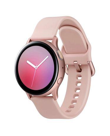 Samsung galaxy watch active 2 44 m