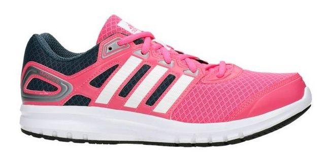 Buty Adidas DURAMO 6K - BIEGANIE roz.39 ,5