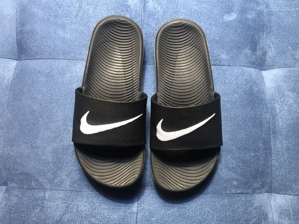Chinelos Nike 36