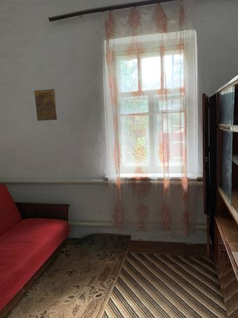 4 кімнати за ціною 1к