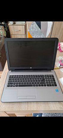 Laptop Hp 3165 NGW