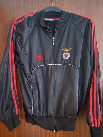 Casaco SLB Benfica Adidas