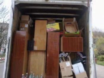 SPRZĄTANIE CENNIK opróżnianie Mieszkania Piwnicy Strychu Garażu wywóz