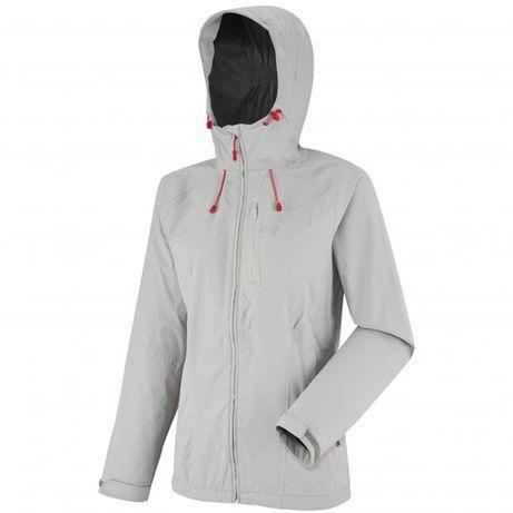 Kurtka MILLET Ladies xs MEADE PEAK 2.5L DRY Edge nowa outdoor jacket