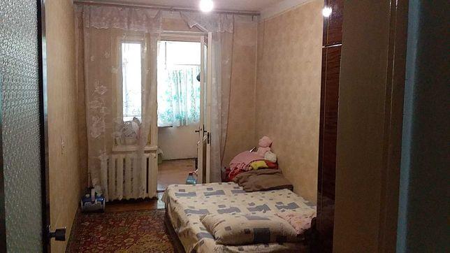 Лидер 8 - Продам 3к. квартиру на Таирова