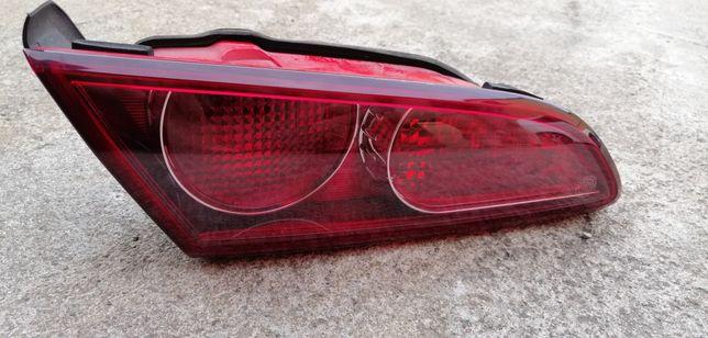 Lampa Alfa Romeo