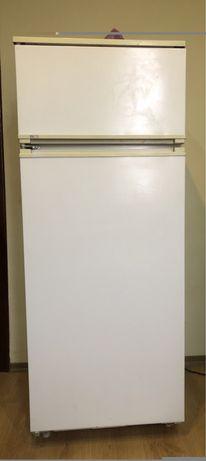 Холодильник Nord 214 1