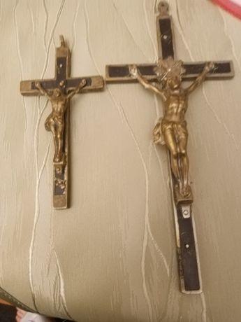 Krzyż przedwojenny
