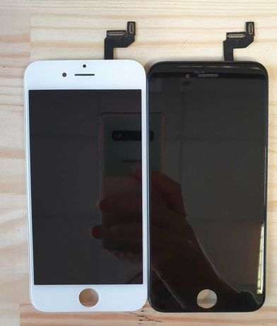 Дисплей iphone 6s оригинал модуль lcd сенсор экран тачскрин