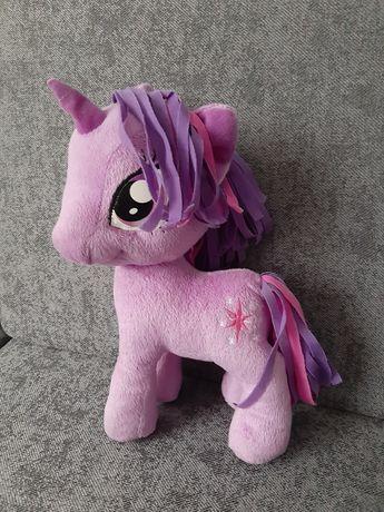 Maskotka My little pony Twightlight