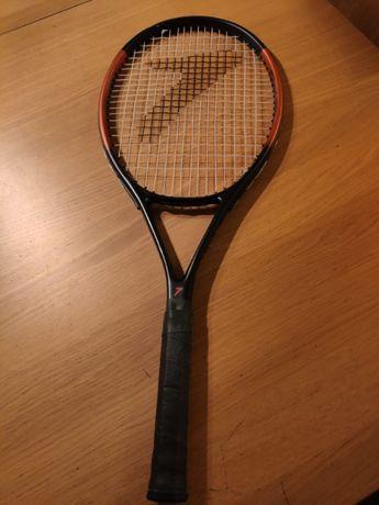 Raquete Sport Zone Shot (Nova e com capa)